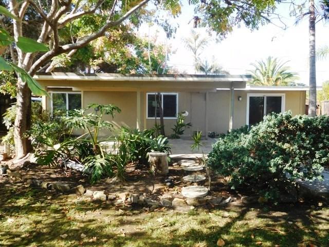 745 Clark Ave., Encinitas, CA 92024 (#180062967) :: Mainstreet Realtors®