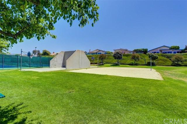 24161 Vista D Oro, Dana Point, CA 92629 (#LG18271832) :: Berkshire Hathaway Home Services California Properties
