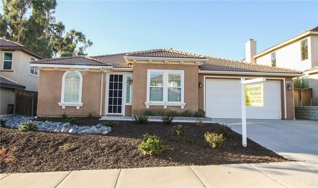 36069 Frederick Street, Wildomar, CA 92595 (#SW18272017) :: RE/MAX Empire Properties