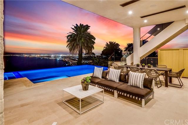 941 Via Nogales, Palos Verdes Estates, CA 90274 (#PV18272264) :: RE/MAX Empire Properties