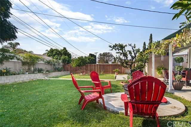 7192 9th Street, Buena Park, CA 90621 (#PW18272118) :: Ardent Real Estate Group, Inc.