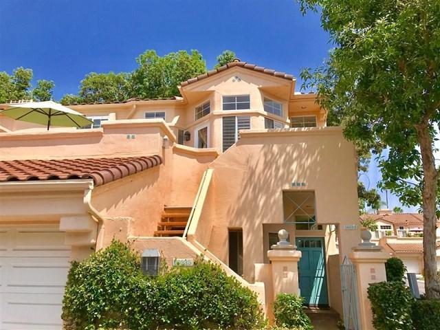 16035 Circa De Lindo, Rancho Santa Fe, CA 92091 (#180063061) :: Go Gabby