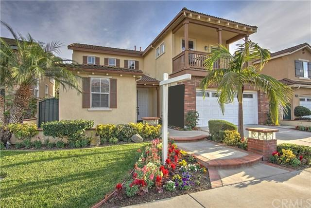 1850 W Cooper Court, La Habra, CA 90631 (#PW18272436) :: Ardent Real Estate Group, Inc.