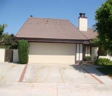 24311 Peacock Street, Lake Forest, CA 92630 (#CV18272524) :: Berkshire Hathaway Home Services California Properties