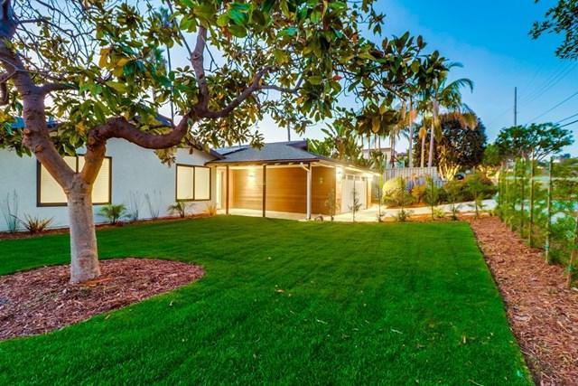 5206 Soledad Road, San Diego, CA 92109 (#180063117) :: Go Gabby