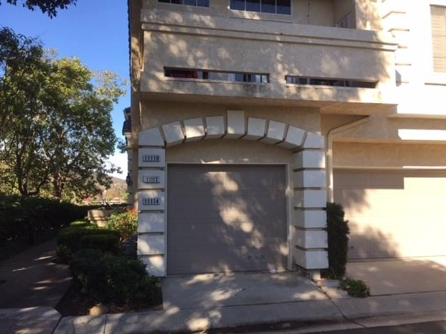 11114 Provencal Place, San Diego, CA 92128 (#180063208) :: Fred Sed Group