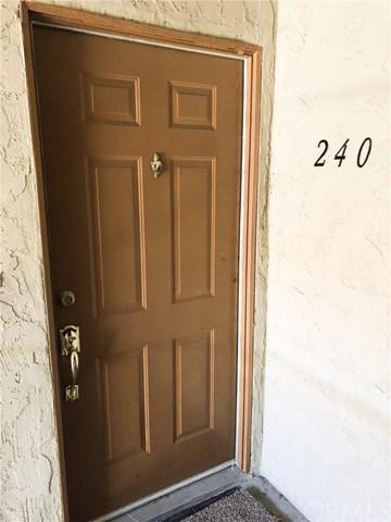 589 N Johnson Avenue #240, El Cajon, CA 92020 (#OC18273247) :: Fred Sed Group