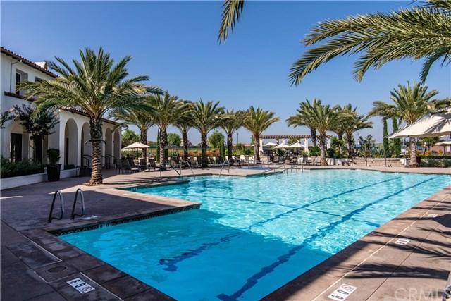 1518 El Prado Street #3, Chula Vista, CA 91913 (#SW18273553) :: Ardent Real Estate Group, Inc.