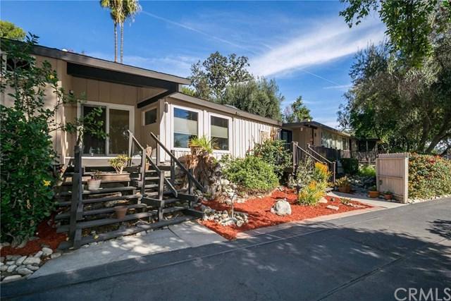 10490 Alta Loma Drive, Rancho Cucamonga, CA 91737 (#CV18274492) :: RE/MAX Masters