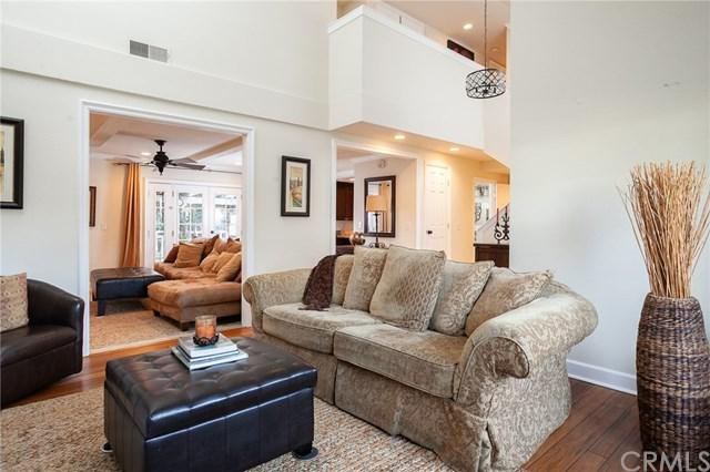 1057 Tulare Drive, Costa Mesa, CA 92626 (#PW18274523) :: Fred Sed Group