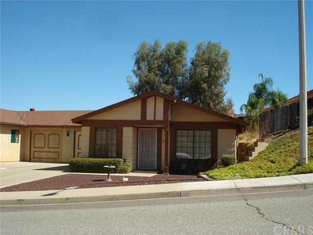28276 Chula Vista Drive, Menifee, CA 92586 (#IV18274671) :: RE/MAX Empire Properties
