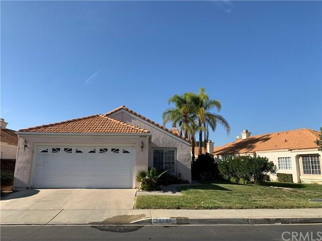 28098 Lemonwood Drive, Menifee, CA 92584 (#SW18274843) :: RE/MAX Empire Properties