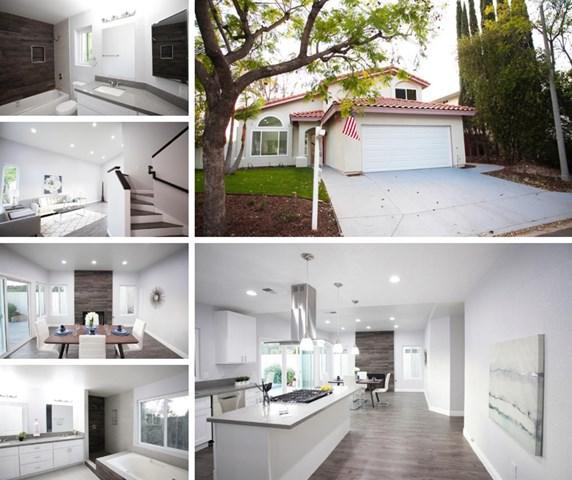 1931 Morton Gln, Escondido, CA 92025 (#180063557) :: Ardent Real Estate Group, Inc.