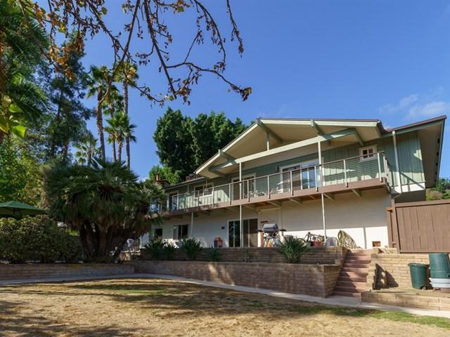 4320 Mayapan Drive, La Mesa, CA 91941 (#180063651) :: Go Gabby