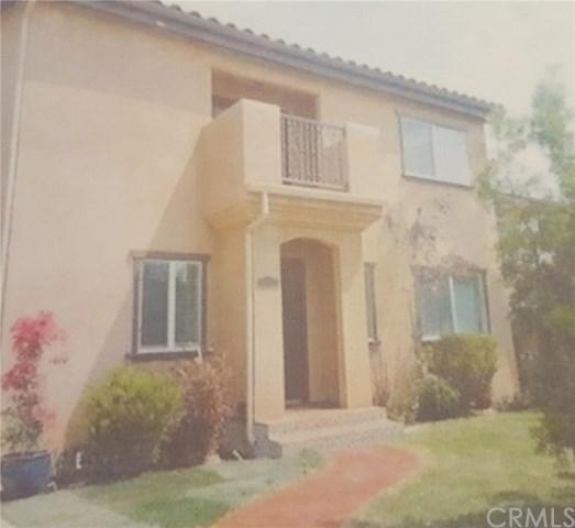 2409 W Carson Street, Torrance, CA 90501 (#PW18272748) :: RE/MAX Masters