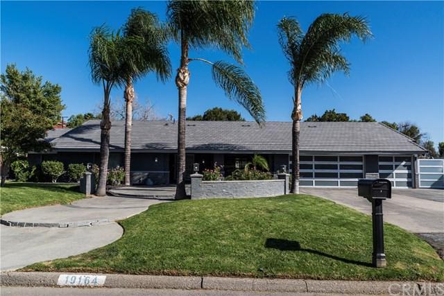 19164 Rising Sun Road, Corona, CA 92881 (#IN18275759) :: Mainstreet Realtors®