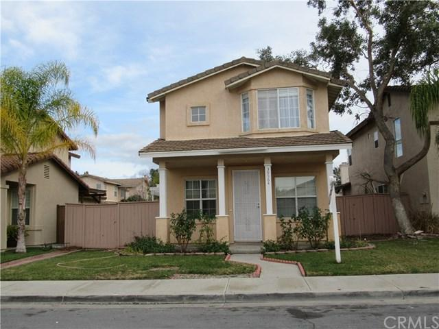 39564 Tischa Drive, Temecula, CA 92591 (#SW18275834) :: Realty ONE Group Empire