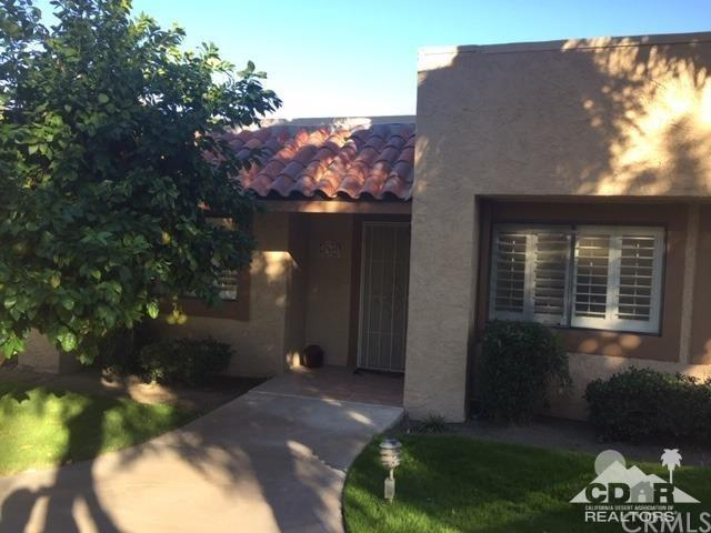 47695 Desert Sage Court - Photo 1