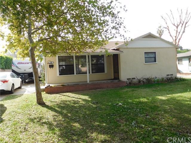 3704 Roslyn Street, Riverside, CA 92504 (#IG18275918) :: The DeBonis Team