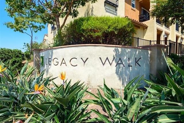 4300 Newton Ave #14, San Diego, CA 92113 (#180063904) :: Mainstreet Realtors®