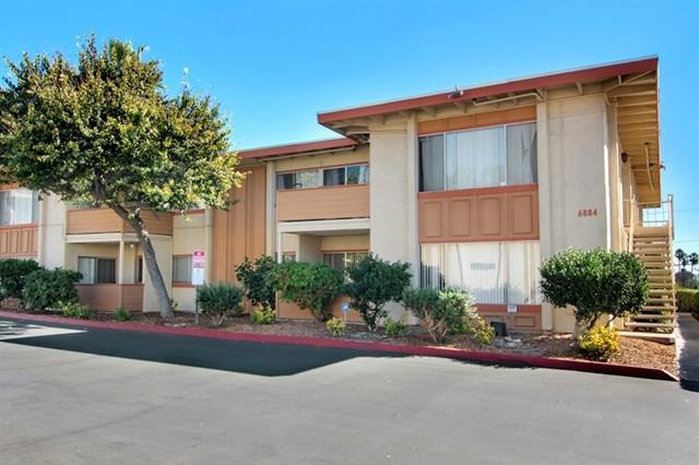 6884 Hyde Park Dr B, San Diego, CA 92119 (#180063905) :: Go Gabby