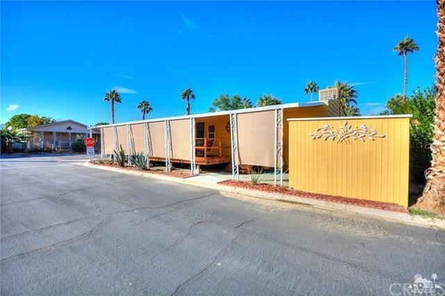 51555 Monroe Street #43, Indio, CA 92201 (#218032614DA) :: Fred Sed Group