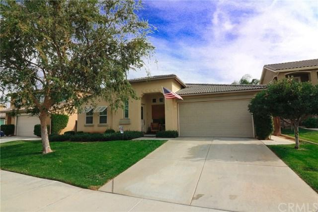 31855 Mccartney Drive, Winchester, CA 92596 (#IG18276883) :: Impact Real Estate