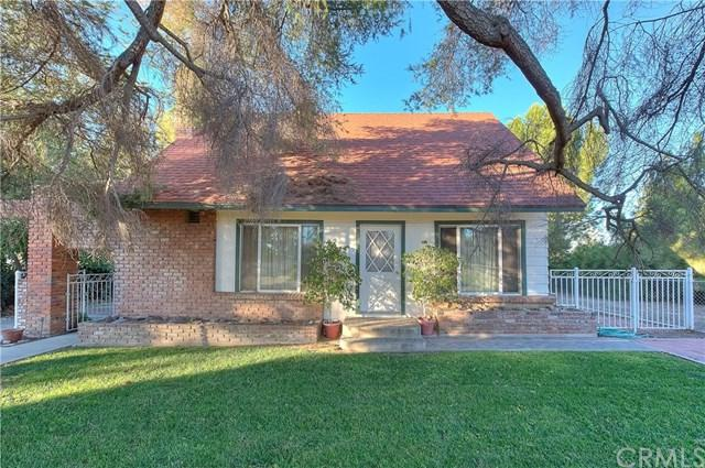 22212 Pico Street, Grand Terrace, CA 92313 (#IV18277130) :: Ardent Real Estate Group, Inc.