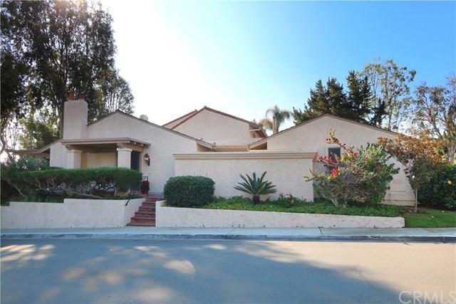 32472 Spyglass Crt., San Juan Capistrano, CA 92675 (#OC18276217) :: Berkshire Hathaway Home Services California Properties