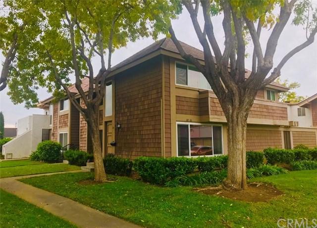 82 Elksford Avenue #2, Irvine, CA 92604 (#OC18277216) :: Doherty Real Estate Group