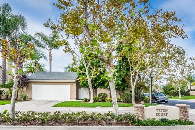 28131 Teton Court, Laguna Niguel, CA 92677 (#LG18277457) :: Doherty Real Estate Group
