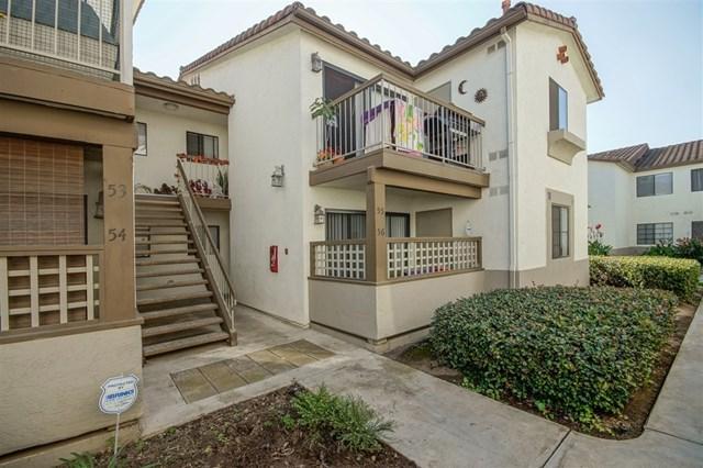 3560 Sunset Lane #55, San Ysidro, CA 92173 (#180064242) :: Mainstreet Realtors®