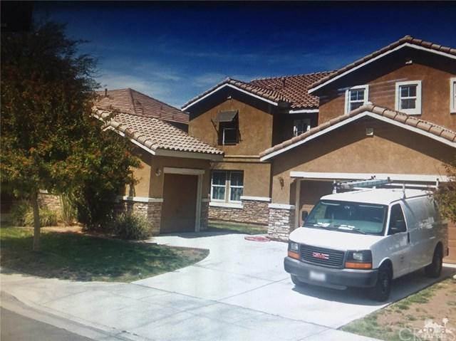 1498 Peppermint Drive, Perris, CA 92571 (#218032904DA) :: Realty ONE Group Empire