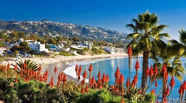 25191 Derby Circle, Laguna Hills, CA 92653 (#OC18278178) :: Berkshire Hathaway Home Services California Properties