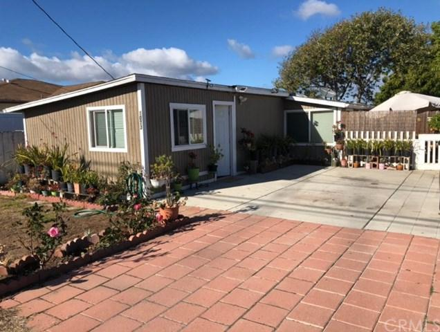 1073 Nice Avenue, Grover Beach, CA 93433 (#PI18278554) :: Pismo Beach Homes Team