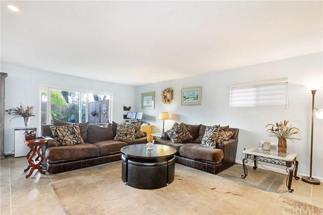 4022 Layang Layang Circle A, Carlsbad, CA 92008 (#PW18278077) :: Mainstreet Realtors®