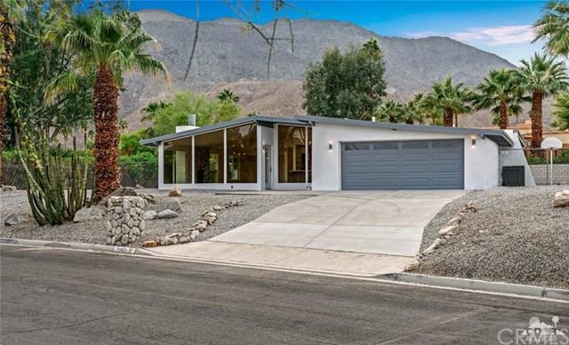 71621 Mirage Road, Rancho Mirage, CA 92270 (#218033162DA) :: Fred Sed Group
