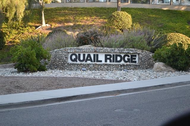 4236 Vista Del Rio Way #4, Oceanside, CA 92057 (#180064653) :: Fred Sed Group