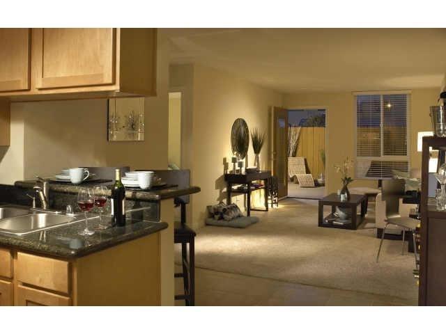 5540 Lindo Paseo #6, San Diego, CA 92115 (#180065104) :: J1 Realty Group