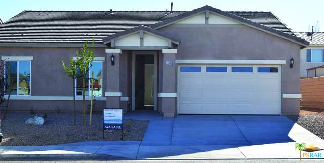 13405 Coolwater Street - Photo 1