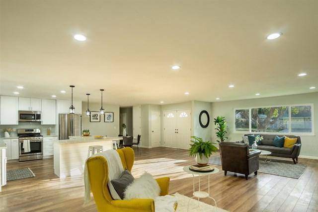 7255 Golfcrest Dr, San Diego, CA 92119 (#180065308) :: Mainstreet Realtors®