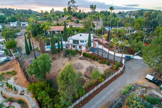 1818 E Chase Ave, El Cajon, CA 92020 (#180065367) :: Ardent Real Estate Group, Inc.
