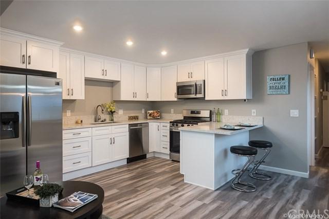 4358 Dwight Street, San Diego, CA 92105 (#PW18282766) :: Mainstreet Realtors®