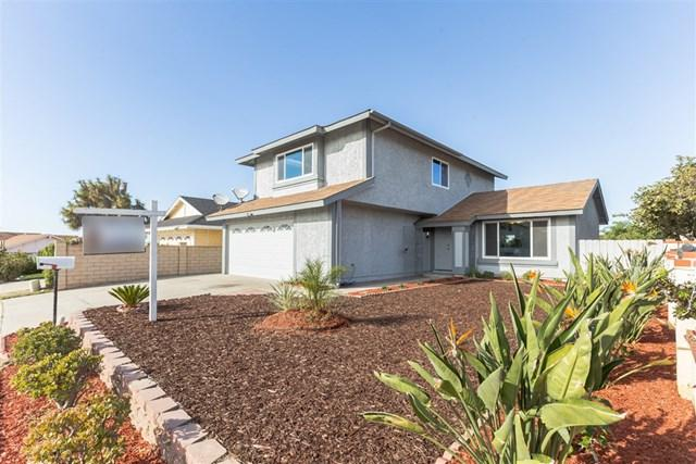 6620 Paradise Crest View, San Diego, CA 92114 (#180065797) :: Ardent Real Estate Group, Inc.