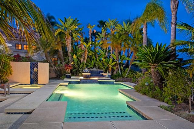 4670 Caminito San Sebastian, Del Mar, CA 92014 (#180065874) :: Ardent Real Estate Group, Inc.