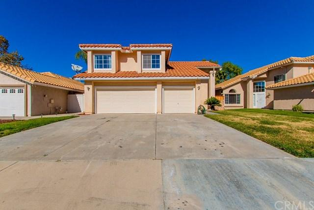 29974 Jon Christian Place, Temecula, CA 92591 (#SW18284687) :: Fred Sed Group