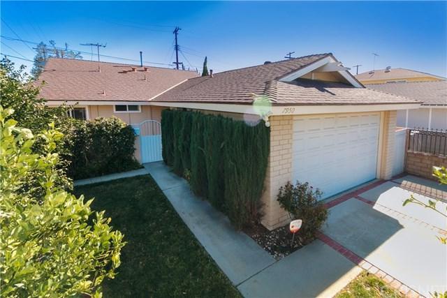 7950 Oakdale Avenue, Winnetka, CA 91306 (#SR18285138) :: Mainstreet Realtors®
