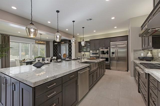 6723 Kenmar Way, San Diego, CA 92130 (#180066114) :: Ardent Real Estate Group, Inc.