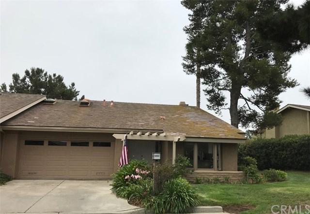5662 Caminito Isla, La Jolla, CA 92037 (#OC18285444) :: RE/MAX Empire Properties