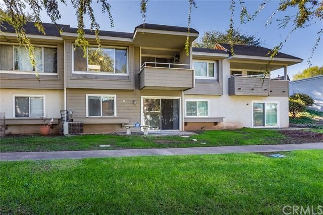 22307 Caminito Arroyo Seco, Laguna Hills, CA 92653 (#OC18283994) :: Berkshire Hathaway Home Services California Properties